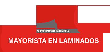 Formica México
